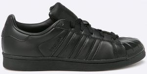 adidas Originals - Topánky Superstar Glossy Toe