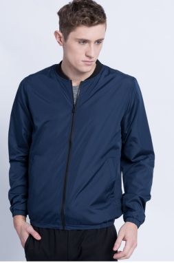 Only & Sons - Bunda bomber