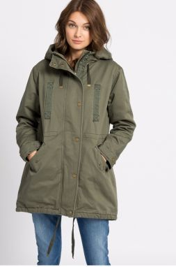 Pepe Jeans - Parka