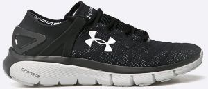 Under Armour - Topánky Speedform Fortis Vent