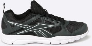 Reebok - Topánky Trainfusion 5.0