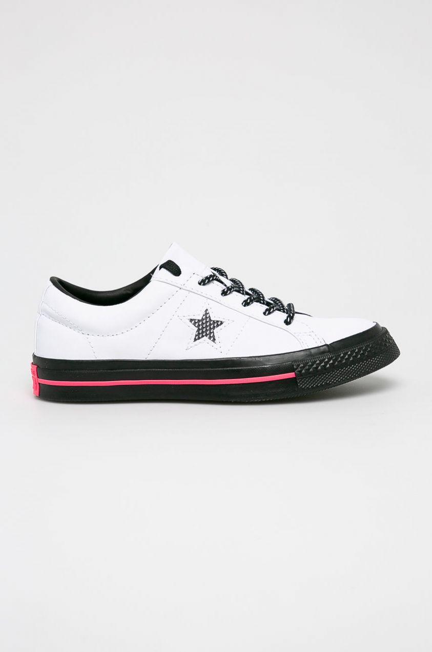 41e81d9c65c6a Converse - Tenisky značky Converse - Lovely.sk