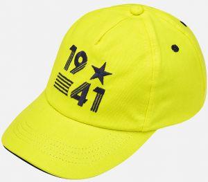 d407a0126 Detské čiapky, šály a rukavice Mayoral - Lovely.sk