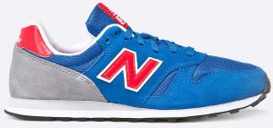 New Balance - Topánky ML373ROR