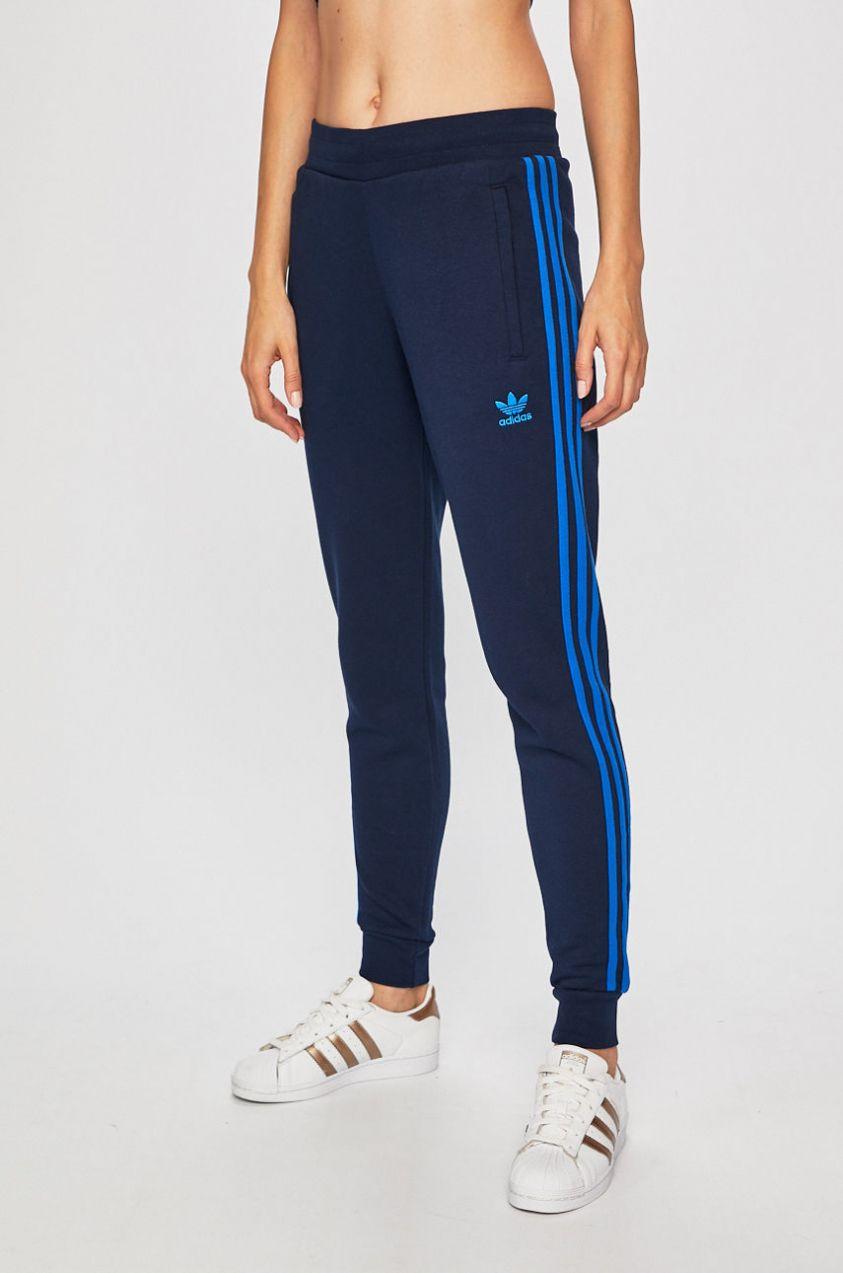 deaf321d4 adidas Originals - Nohavice značky adidas Originals - Lovely.sk