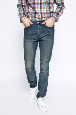 Levi's - Rifle 510 Skinny Tapestry