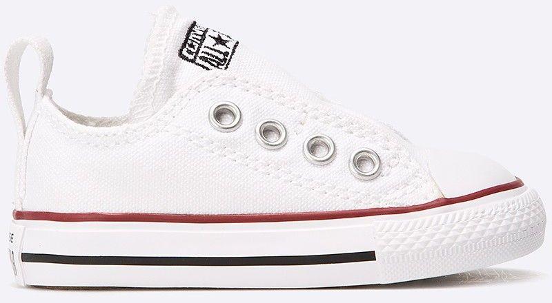 Converse - Detské tenisky Chuck Taylor All Star značky Converse - Lovely.sk 11030cbfa24
