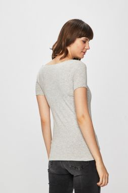 Pepe Jeans - Top Carrie
