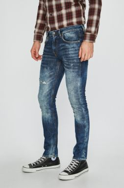 Guess Jeans - Rifle Miami