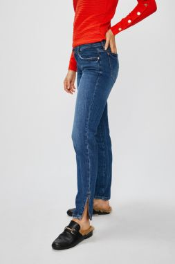 Guess Jeans - Rifle Marilyn 3 Zip