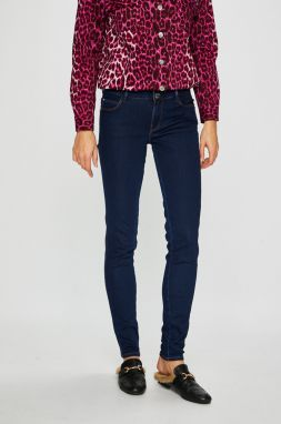 Guess Jeans - Rifle Curve X