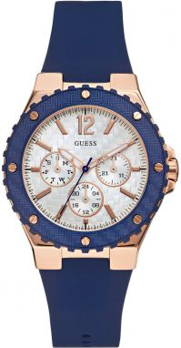 Guess Jeans - Hodinky W0149L5