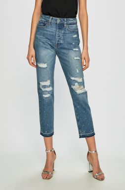 Guess Jeans - Rifle The It Girl