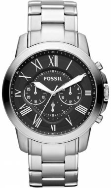 Fossil - Hodinky