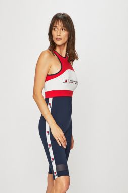 Tommy Sport - Overal