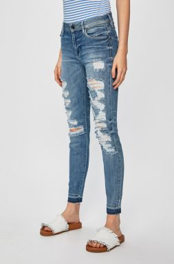 Guess Jeans - Rifle Curve - x Skinny