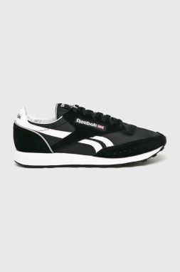 Reebok Classic - Topánky Classic 83