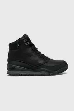 The North Face - Topánky Men's Edgewood 7
