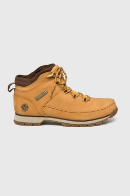 Timberland - Topánky Euro Sprint Sport
