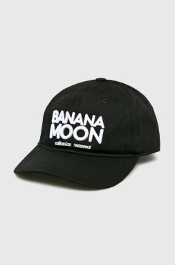 Banana Moon - Čiapka