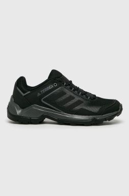 adidas Performance - Topánky Terrex Eastrail