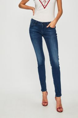 Guess Jeans - Rifle Starlet