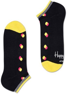 Happy Socks - Ponožky Athletic Low
