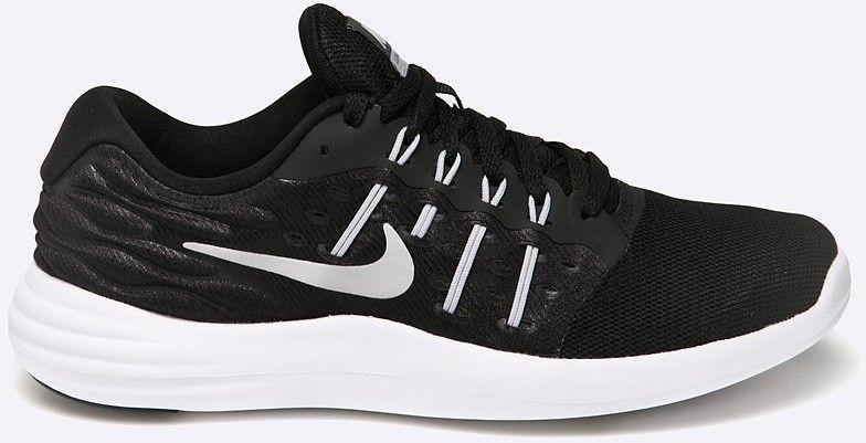 a0082855ed4be Nike - Topánky Lunarstelos značky Nike - Lovely.sk