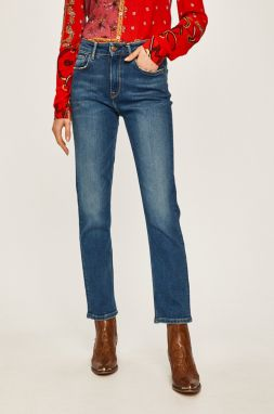 Pepe Jeans - Rifle Mary Archive