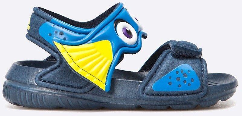 adidas Performance - Detské sandále Disney Akwah 9 I značky adidas  Performance - Lovely.sk cb1581fa7b6