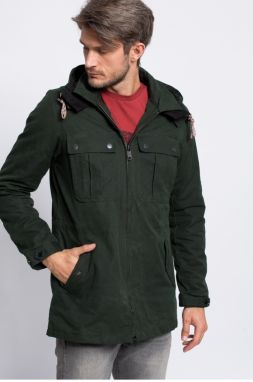 Scotch & Soda - Parka