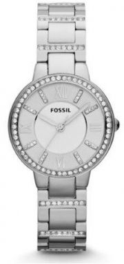 Fossil - Hodinky ES3282