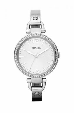 Fossil - Hodinky ES3225