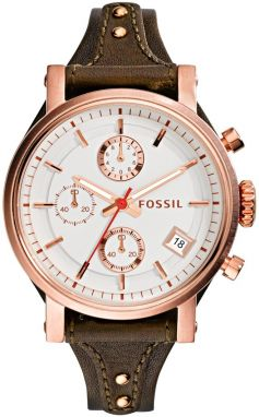 Fossil - Hodinky ES3616