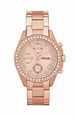 Fossil - Hodinky ES3352