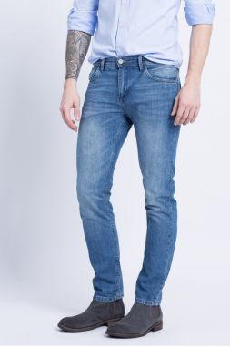 Tom Tailor Denim - Rifle Aedam