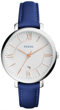 Fossil - Hodinky ES3986