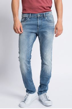 Tom Tailor Denim - Rifle Aedan
