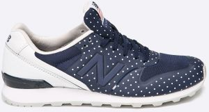 New Balance - Topánky WR996KP