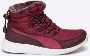 Puma - Topánky Winter Boot
