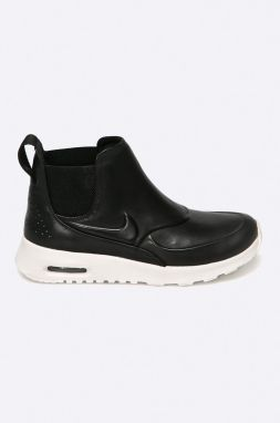 Nike Sportswear - Topánky Air Max Thea Mid
