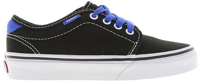 Vans - Detské tenisky značky Vans - Lovely.sk 709683b69e