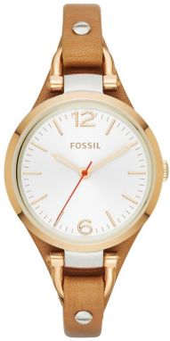 Fossil - Hodinky ES3565