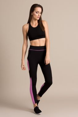 Missguided - Top Active