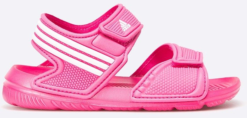 adidas Performance - Detské sandále Akwah 9 K značky adidas Performance -  Lovely.sk 8411a95fdfa