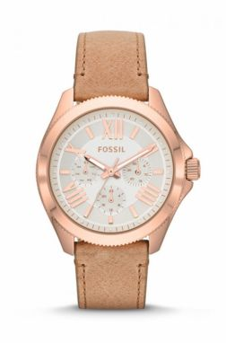 Fossil - Hodinky AM4532