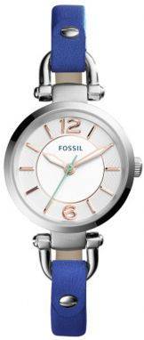 Fossil - Hodinky ES4001