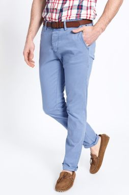 Tom Tailor Denim - Nohavice
