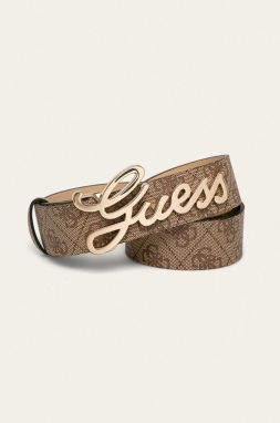 Guess Jeans - Opasok