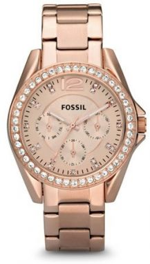 Fossil - Hodinky ES2811
